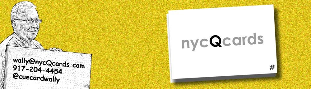 nycQcards.com